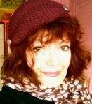 Nancy 2012