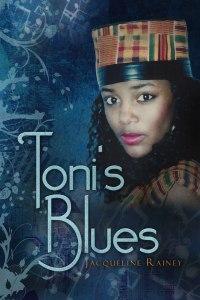 Toni's Blues