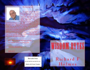 wisdom-bytes-cover1.jpg