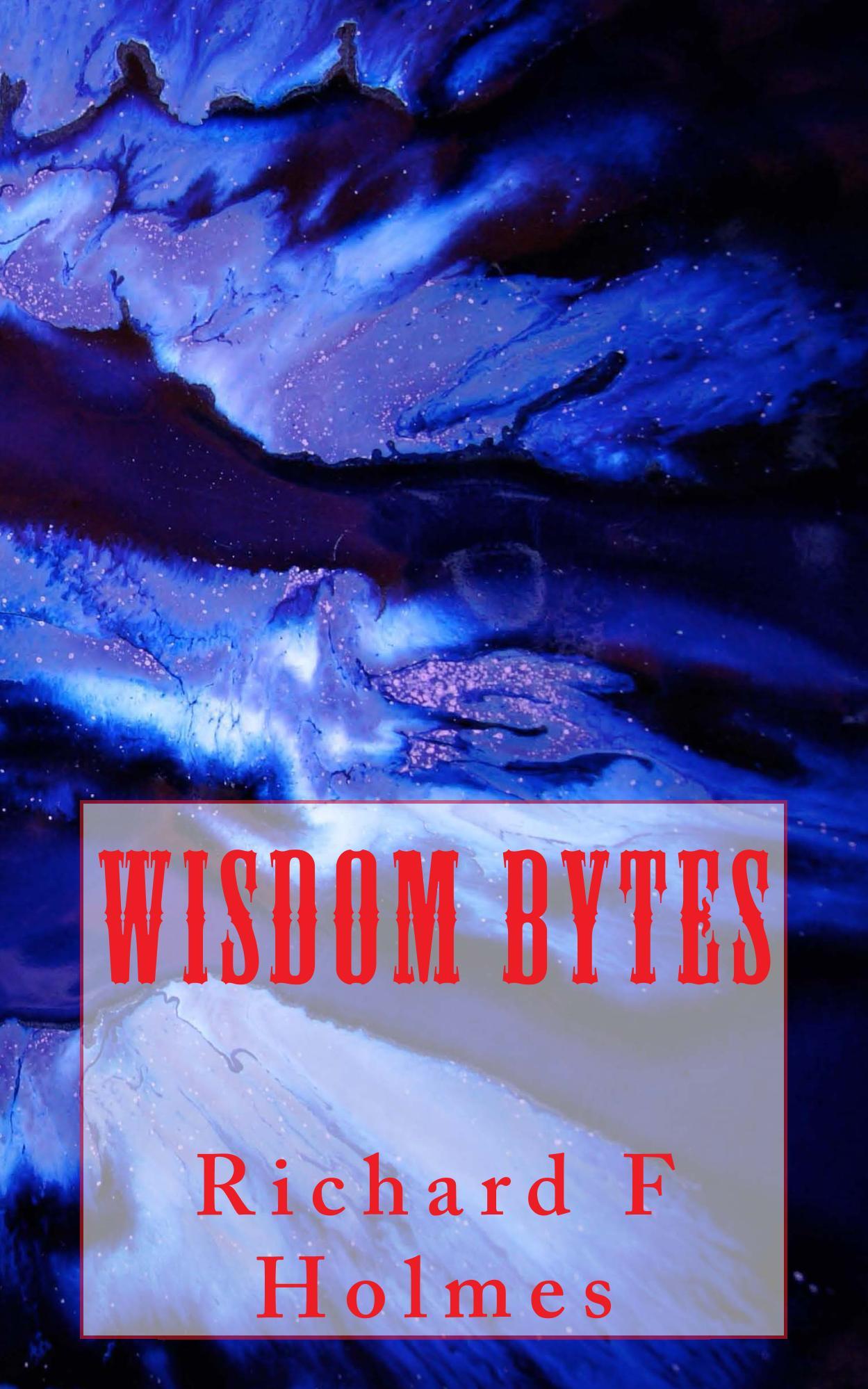 Wisdom Bytes