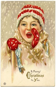 ChristmasSnowBoyVintage-GraphicsFairy