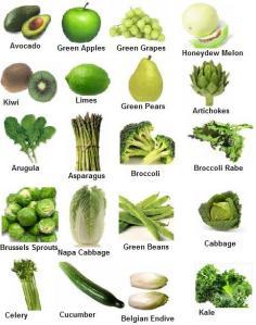 green-foods1