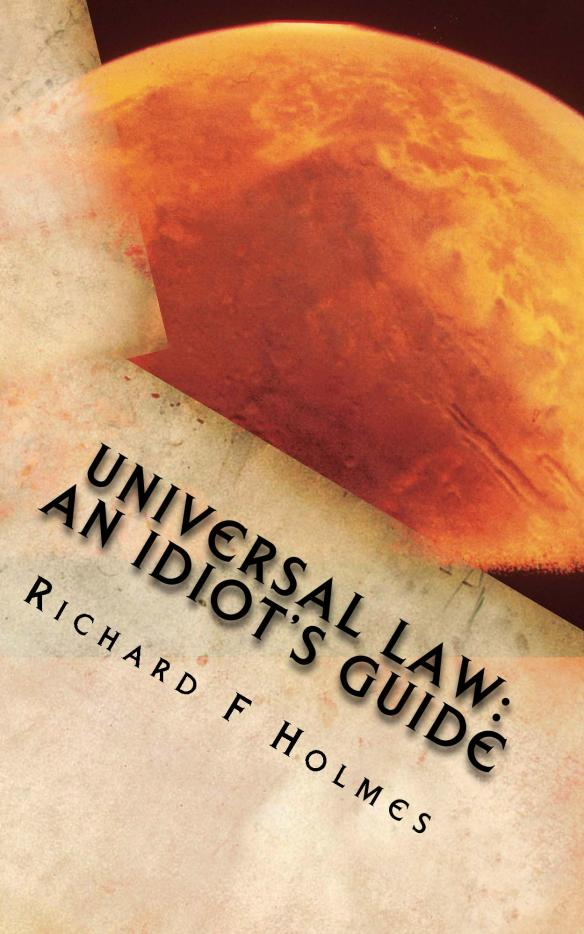 Universal_Law-_An_Id_Cover_for_Kindle